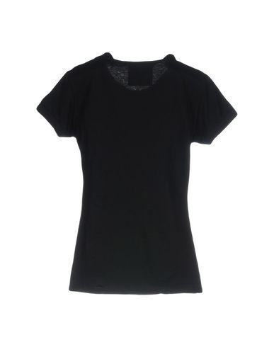 ANIYE BY Camiseta