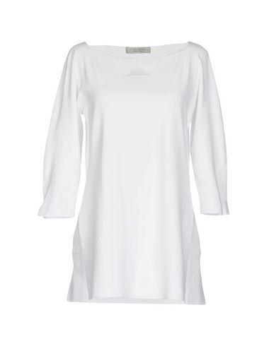 D.EXTERIOR Camiseta