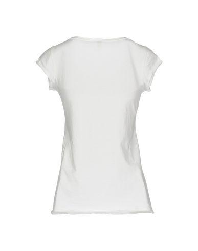 levere billig online fasjonable billig pris Souvenir Shirt siste samlingene kjøpe billig 100% Q7WcqH