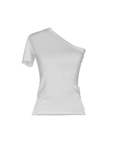 ZANONE Camiseta