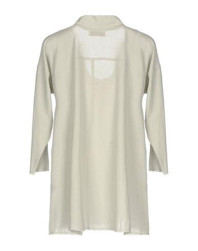 kjøpe billig pre-ordre Alfa Studio Camiseta perfekt B8M6PB5