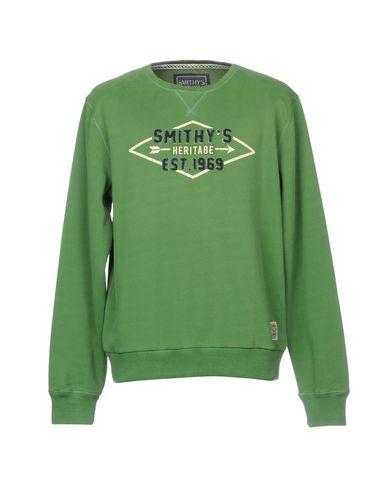 SMITHYS Sweatshirt
