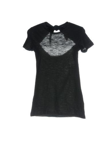 PROENZA SCHOULER - T-shirt
