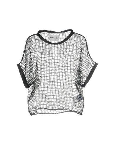 klaring rimelig Merkevare Unik Bluse salg ebay 6V4jEQ98Rs