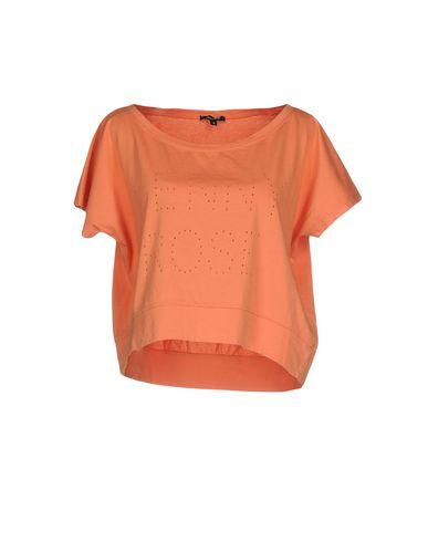 DENNY ROSE T-Shirt Sammlungen online Tolle Angebote online 2018 Neueste Online Rabatt Großhandel Erschwinglich a2dhD