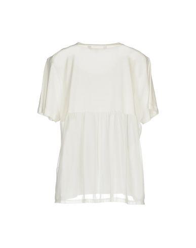 FRENCH CONNECTION T-Shirt Manchester Große Online-Verkauf  Verkaufsschlager Verkauf Limitierter Auflage TWtMk3fXks