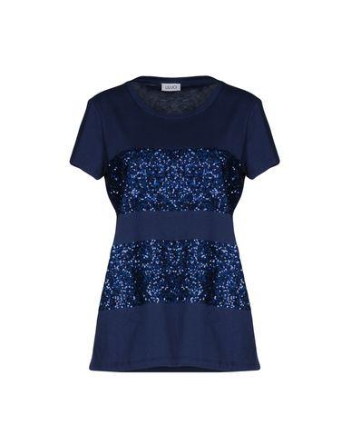 billig salg pre-ordre • Liu Jo Shirt rekkefølge JMMqwujN