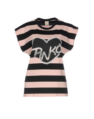 utløp egentlig Pinko Camiseta 100% gratis frakt Eastbay l7ziXV