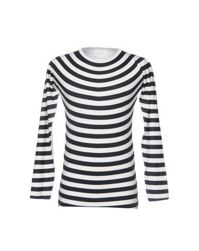 under 50 dollar G-stjerne Rå Marc Newson Camiseta beste leverandør beste engros online salg 2014 nyeste UvTXHx3