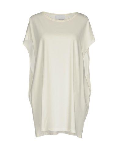 Your shirt Blanc C Clap y h Hand T w6pPpt8q
