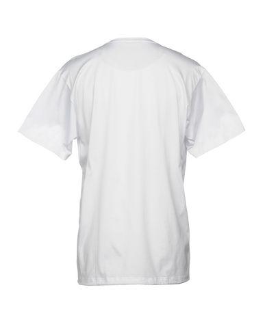 Lav Merkevare Camiseta kjøpe billig opprinnelige s87VMj