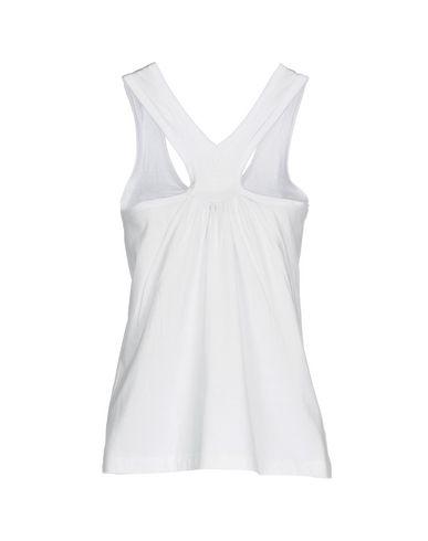 Stussy Skjorte Stenger salg opprinnelige Bslh18JzR