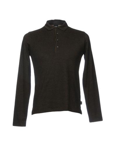 BOSS BLACKポロシャツ