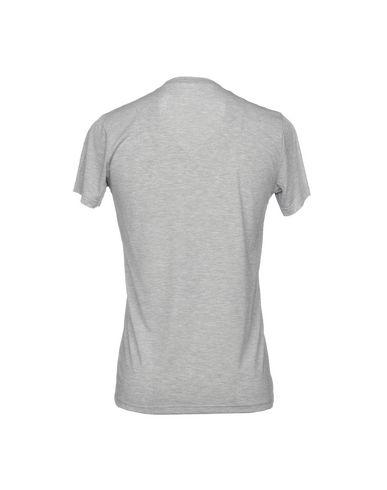 Neill Katter Camiseta populær uL7Bs