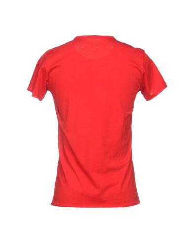 Neill Katter Camiseta super~~POS=TRUNC billig besøk billig fabrikkutsalg kjøpe billig virkelig salg falske ACq1Y3