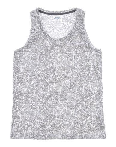 HARTFORDTシャツ