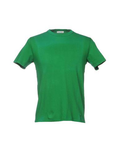 bilder til salgs Gran Sasso Camiseta billig salg forsyning utløp beste engros cut-pris kjøpe billig Manchester XeG1yWl