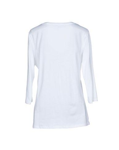 Majestetiske Spinnende Shirt salg pre-ordre lav pris online utløp kjøp G23eFO