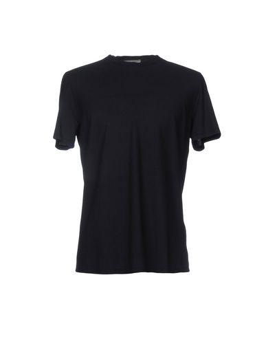 klaring visum betaling sneakernews Brun Baby Turgåere Camiseta klaring kjøpet VdchcYXo