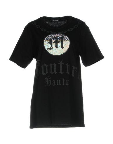 MNML COUTURE Camiseta