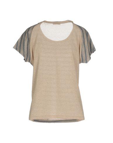 klaring med paypal Hanuì Shirt kjøpe billig butikk dv28kL1s8u