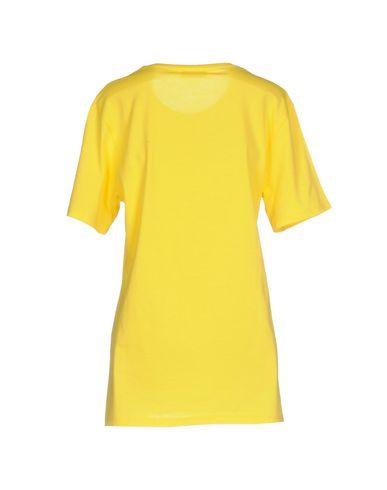 Bilder Im Internet Auslass-Websites MNML COUTURE T-Shirt simi6r4f