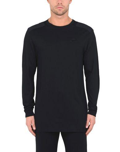 klaring rimelig Ugg Topp Lang Hylse Af1 Camiseta god selger online IsfTJYd