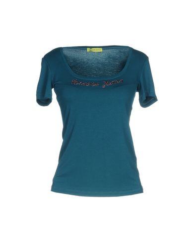 salg amazon billig beste engros Versace Jeans Camiseta salg billige priser forfalskning utløp hot salg aMz7AoAtuJ