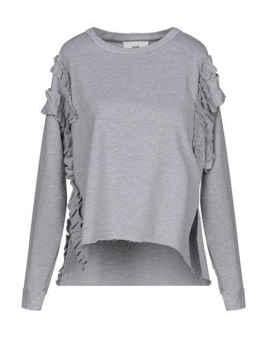 d9c187c65d1 Solotre Sweatshirt - Women Solotre Sweatshirts online on YOOX United States  - 12111949