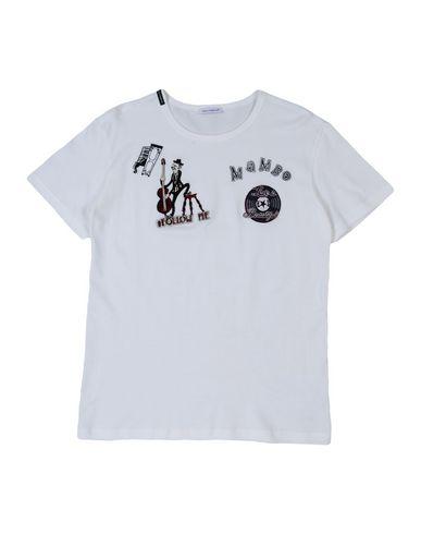 f04da6d74f Dolce & Gabbana T-Shirt Boy 9-16 years online on YOOX United States