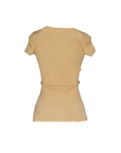 Zum Verkauf Das Billigste TWIN-SET Simona Barbieri T-Shirt Kostenloser Versand Shop für RnF2j5ah