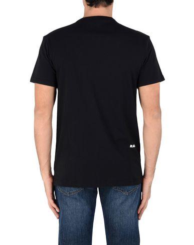 klaring rabatt G-star Raw Camiseta kjøpe online 5M5OvEL7