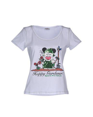 MAMAQUEVO T-Shirt