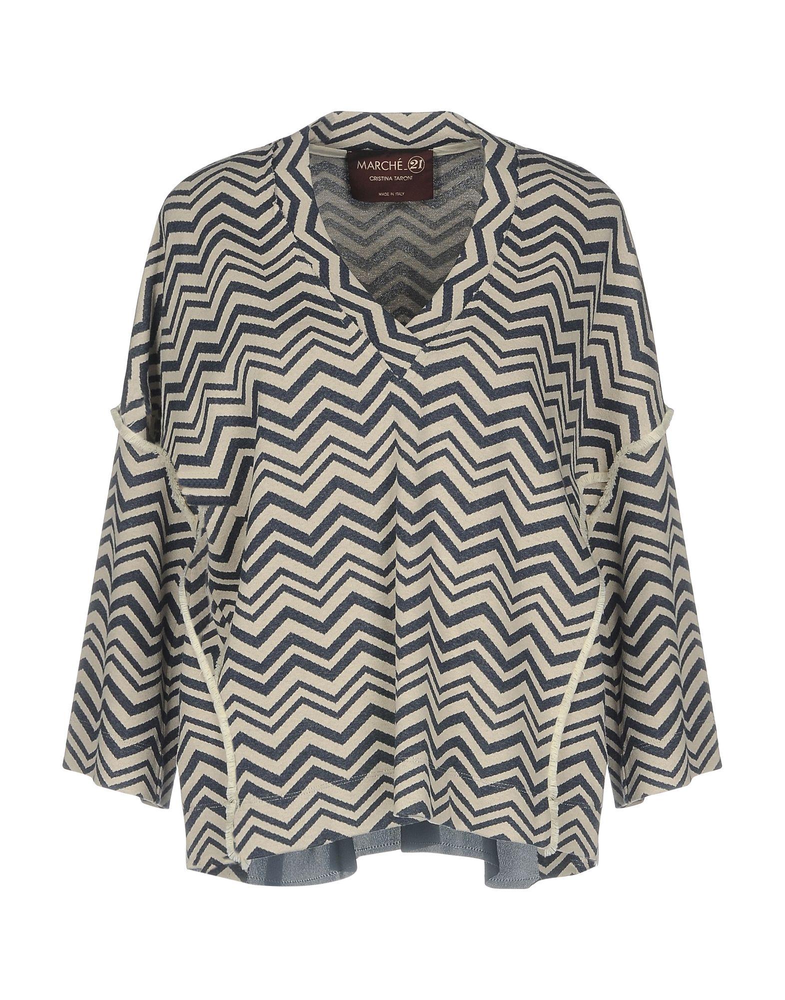 T-Shirt Marché_21 Donna - Acquista online su QBjLdX5Y