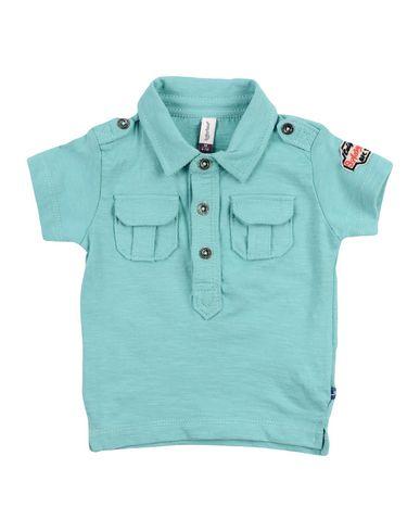 a18bf9f40c68 Bfc Babyface Polo Shirt Boy 0-24 months online on YOOX Latvia
