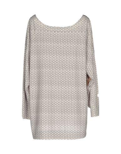 Top-Qualität Verkauf Online Billig Verkauf 2018 Neue ROBERTA RANIERI T-Shirt 8MD2e7xZ51