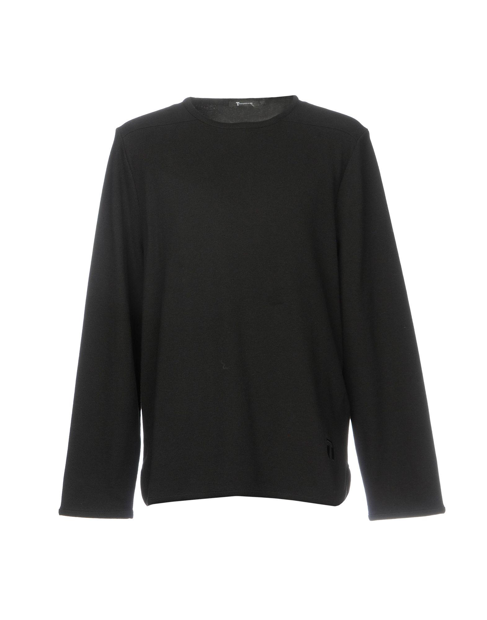 Pullover T By Alexander Wang Uomo - Acquista online su