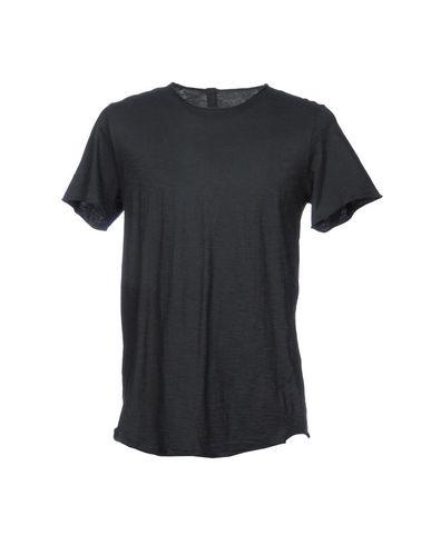 POÈME BOHÈMIEN T-Shirt