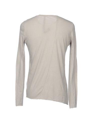 Rabatt Sast Großer Verkauf Zum Verkauf POÈME BOHÈMIEN T-Shirt Verkauf Echten Zahlen Mit Paypal Günstig Online jVUZ4