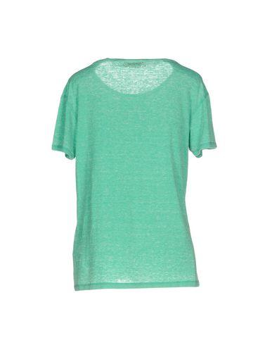 GUESS T-Shirt Billig Verkauf Exklusiv Am Billigsten Manchester Online Verkaufsfachmann Freiheit Ausgezeichnet FWK242n
