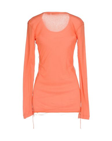 Donna Karan Camiseta billig pre-ordre K1SED
