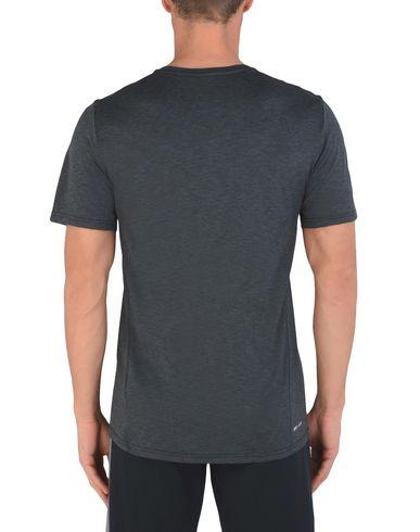 NIKE  BREATHE TOP SHORT SLEEVE HYPERCOOL DRY Camiseta