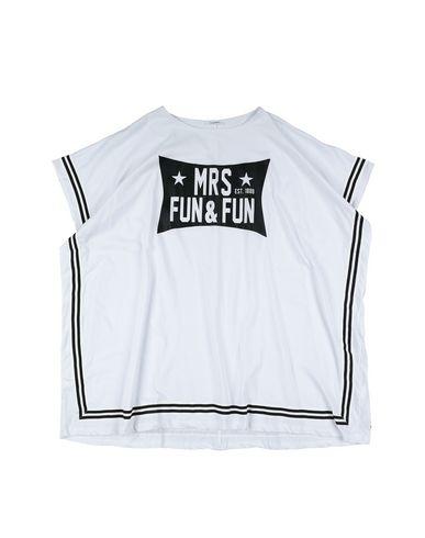 FUN & FUNTシャツ