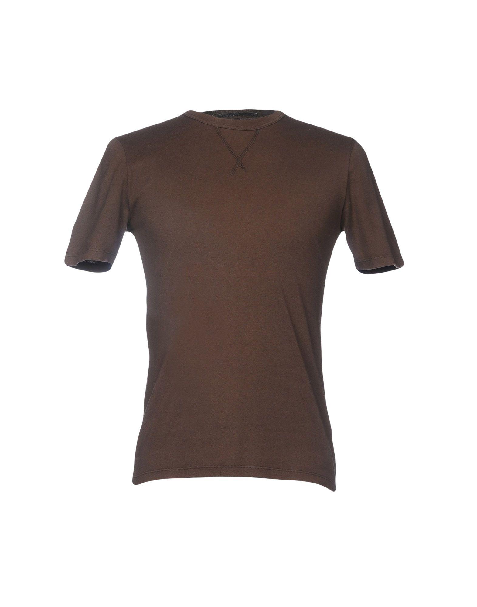 T-Shirt Dondup Uomo - Acquista online su