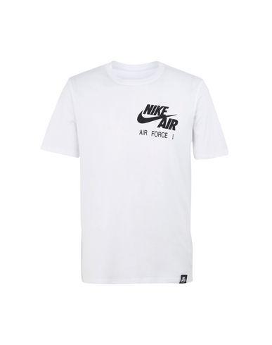 NIKE TEE AF1 HO1 Camiseta