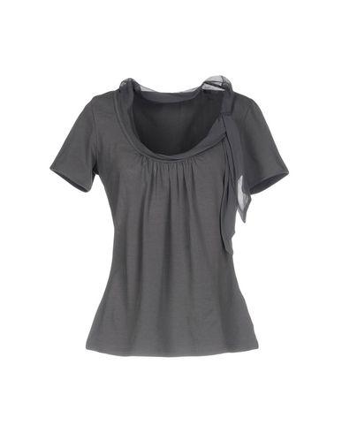 Rabatt Manchester Großer Verkauf BOSS BLACK T-Shirt Gutes Angebot x9e42IU4k