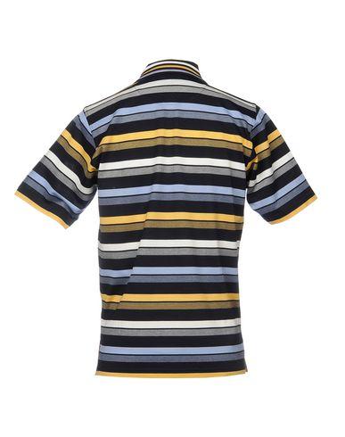GREEN COAST Poloshirt Billig Verkauf Aus Deutschland Spielraum Bester Großhandel Freiheit Der Billigsten KtghW