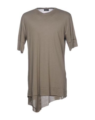 YES LONDON T-Shirt Viele Arten Verkauf online AGKM5