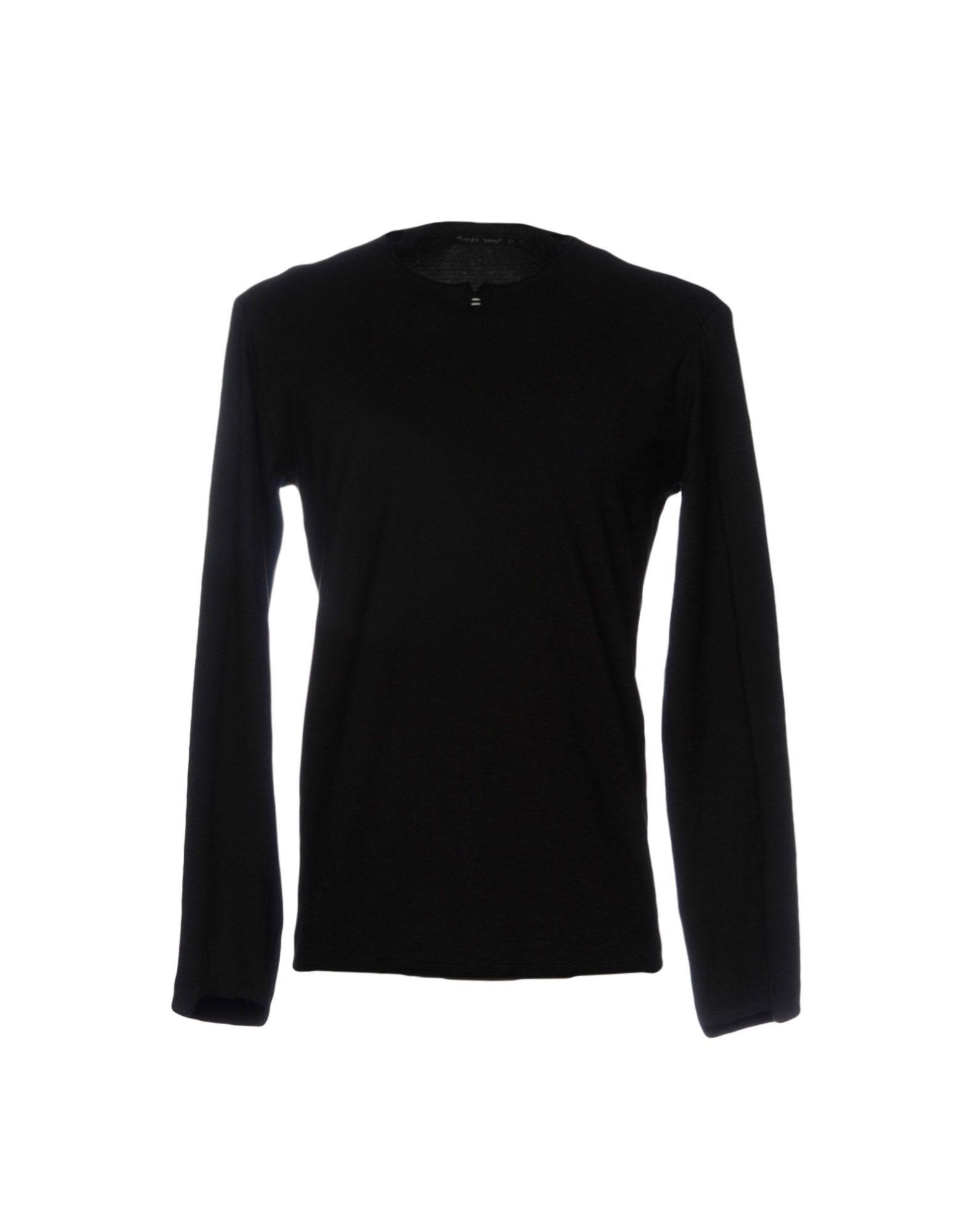 T-Shirt Transit Donna - Acquista online su