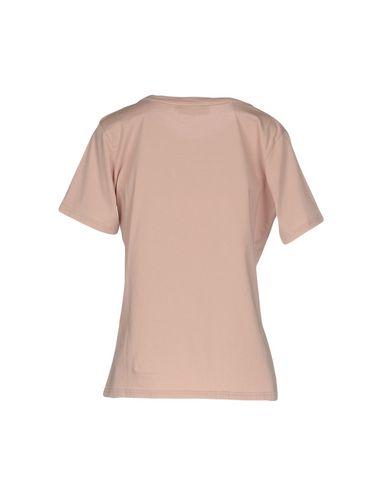 CHOSE L L Camiseta AUTRE AUTRE CHOSE 8IBOxFqI